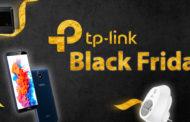 Este Black Friday te enamorarás con los precios de TP-Link
