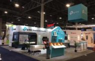 ¡Welcome to fabulous CES! TP-Link viaja a Las vegas para presentar los productos que revolucionarán 2020