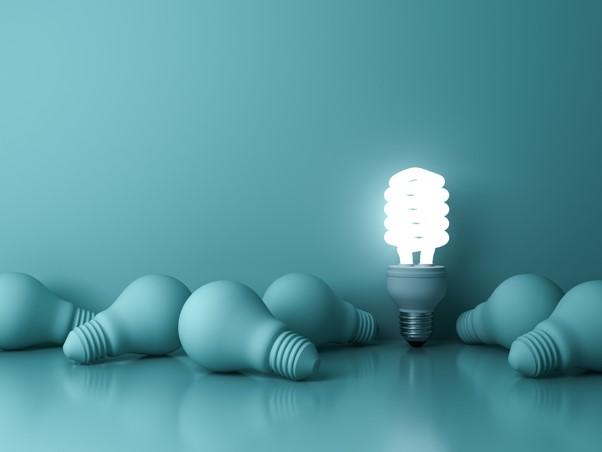Gestiona tus accesorios eléctricos para ahorrar energía en tu hogar