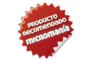 Micromanía: Archer AX6000