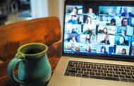 5 apps gratuitas para realizar videollamadas