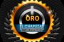 El Chapuzas Informático: Archer AX10