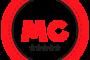 Comparte todo el contenido multimedia en tu red