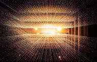 La alfabetización de datos, el nuevo lenguaje empresarial