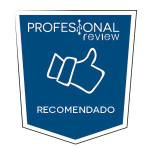 Profesional Review: Deco X20