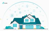 ¿Qué es la seguridad de la red doméstica?