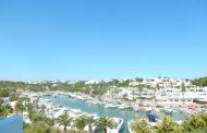 SEA TEACH TRADING confía en TP-Link para ofrecer la mejor conexión Wi-Fi en sus embarcaciones para mejorar sus soluciones