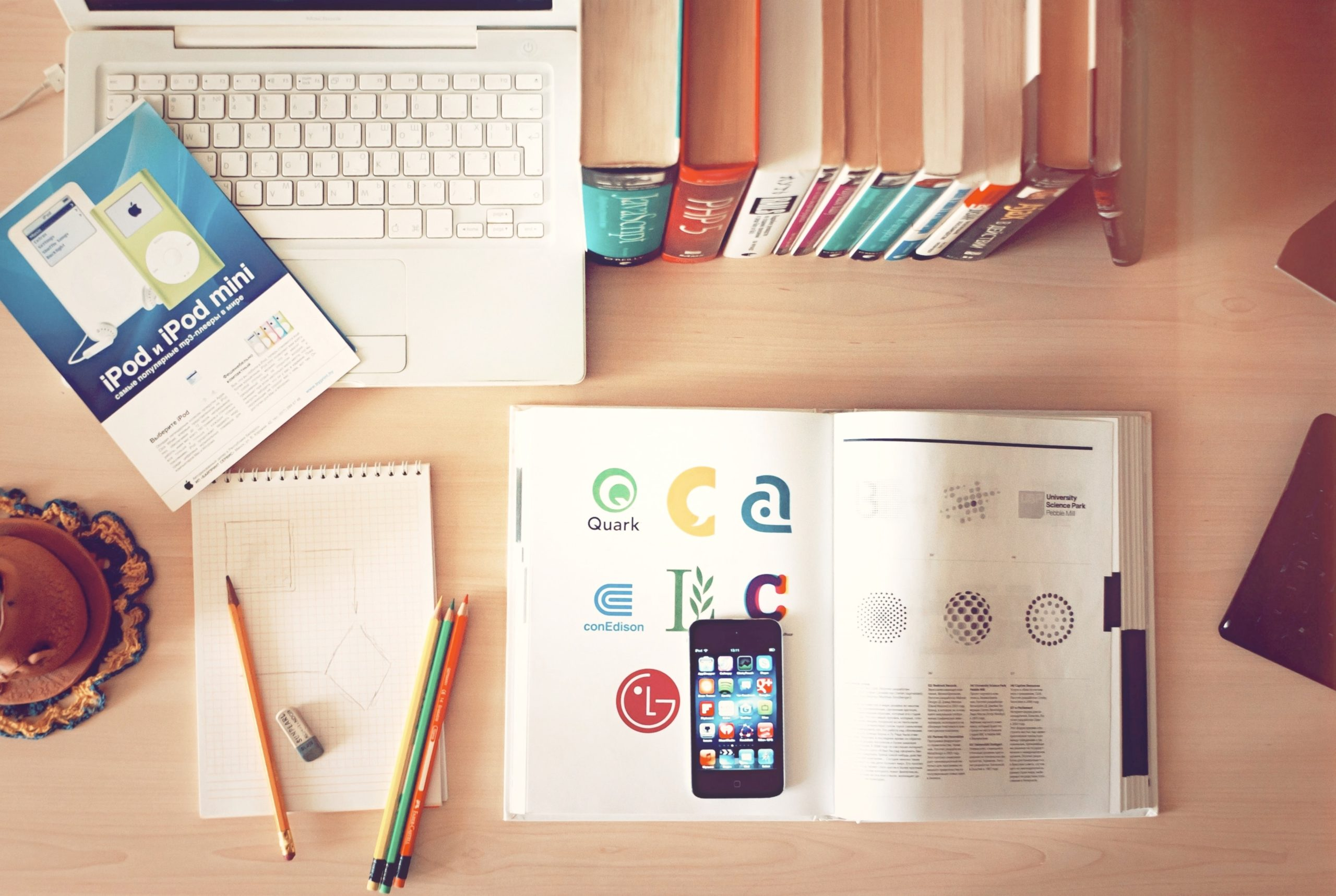 Colegios virtuales: qué nos depara el futuro de la educación