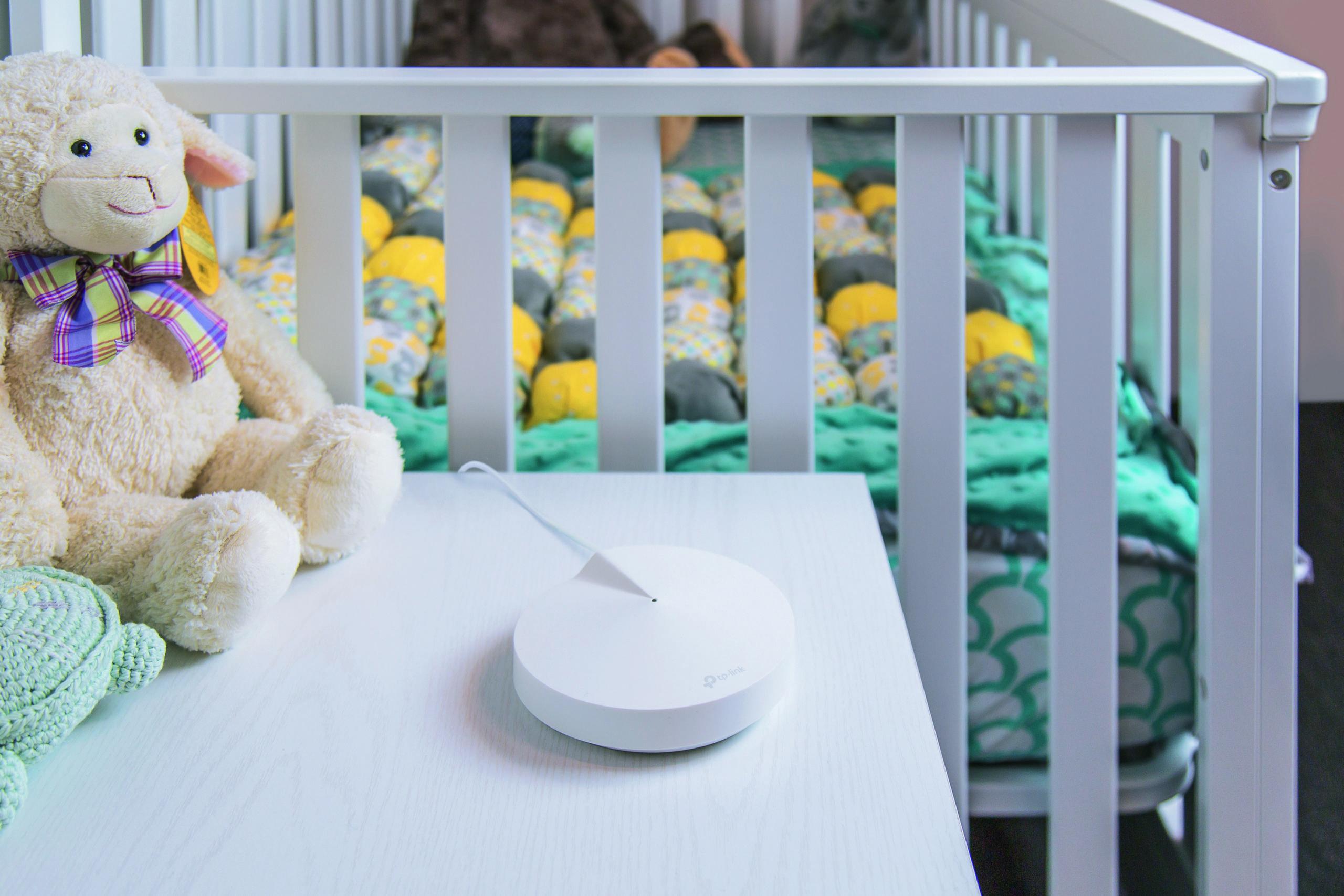 5 consejos de ciberseguridad para tu Smart Home