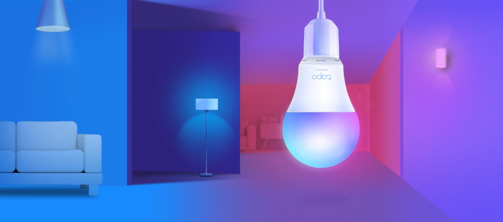 Cómo tu Smart Home puede hacerte más eficiente en tu teletrabajo
