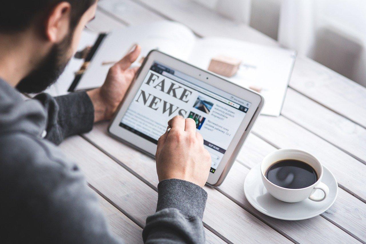 Deepfake: qué deberías saber