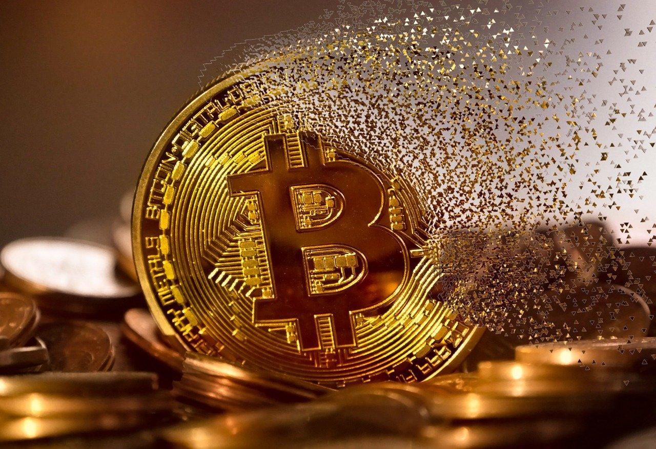 ¿Qué es realmente el blockchain?