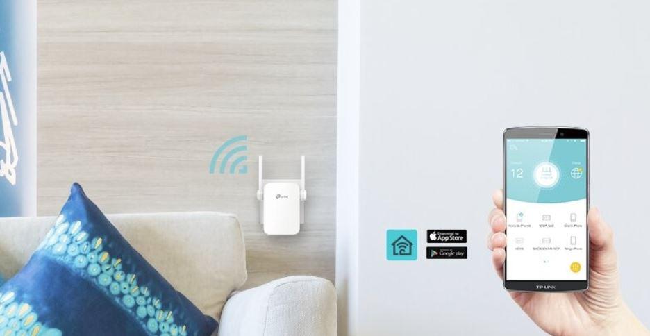 Cómo elegir el extensor de red ideal para mi hogar