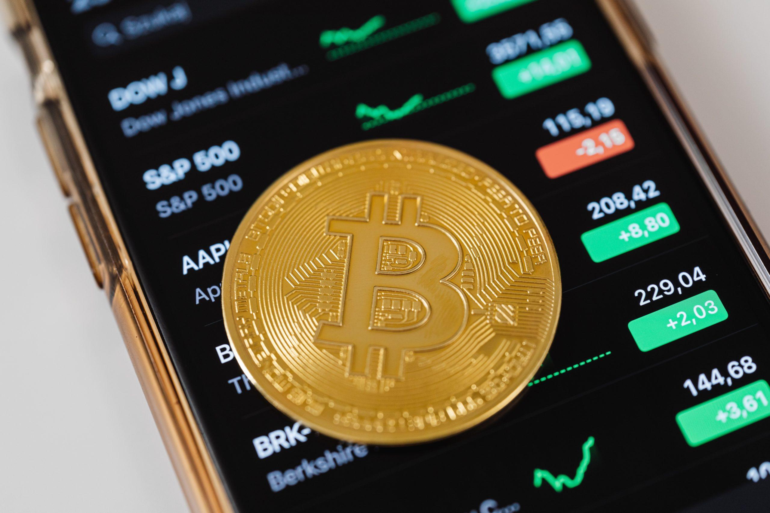 ¿Tiene futuro el bitcoin?