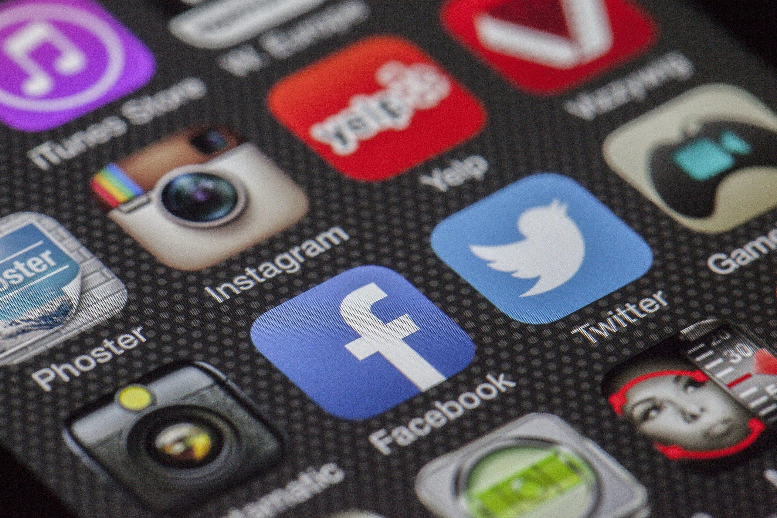 Cómo las redes sociales pueden ayudarte a impulsar tus ventas