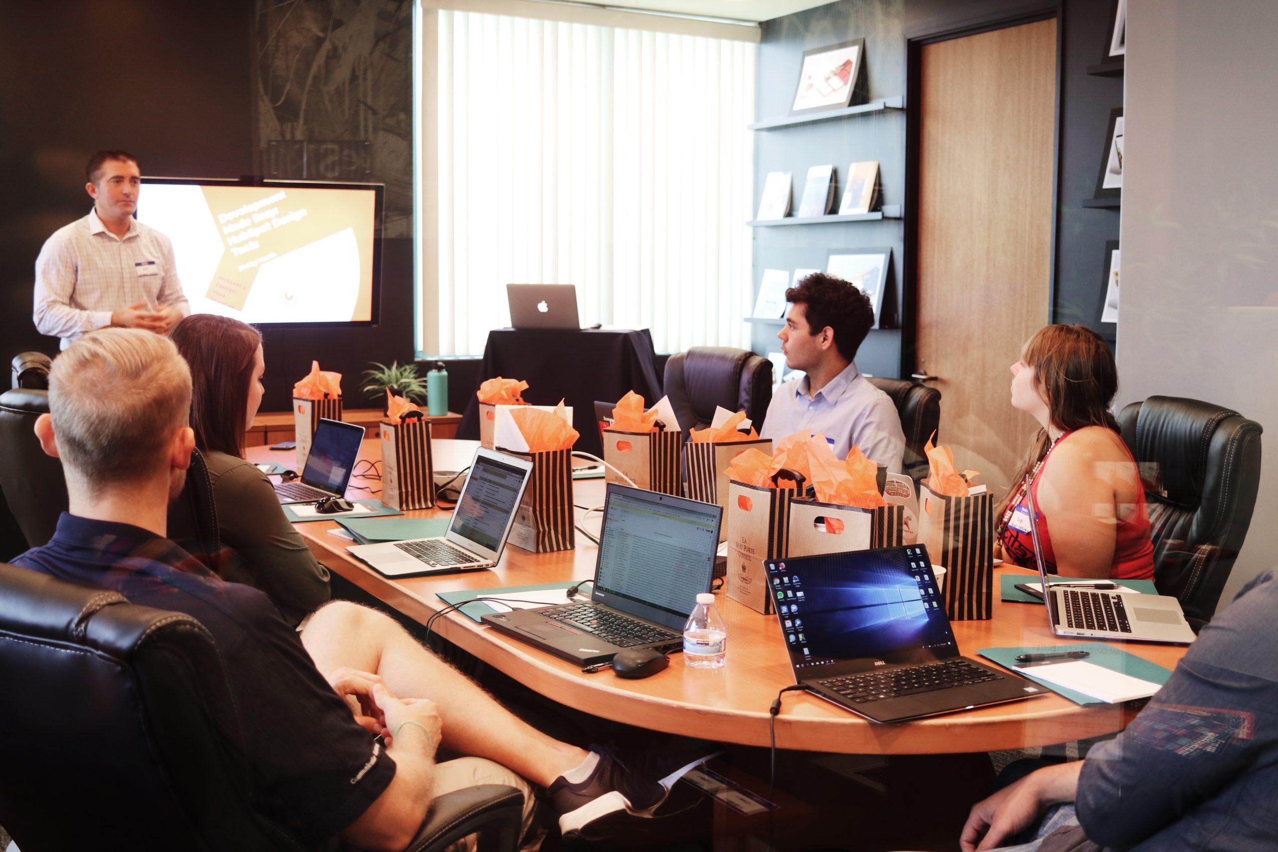 5 tips para digitalizar tu negocio