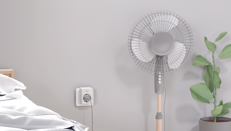 3 formas en las que tu Smarthome te ayudará a ahorrar en tu factura de luz