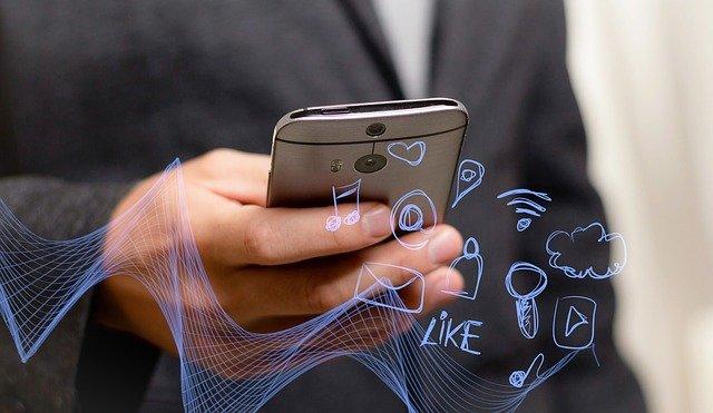 ¿Qué significa Wi-Fi y cuándo se creó?