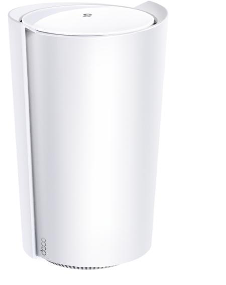 TP-Link presenta Deco X90, su sistema Smart Wi-Fi 6 Mesh más rápido: la red inalámbrica definitiva para el hogar