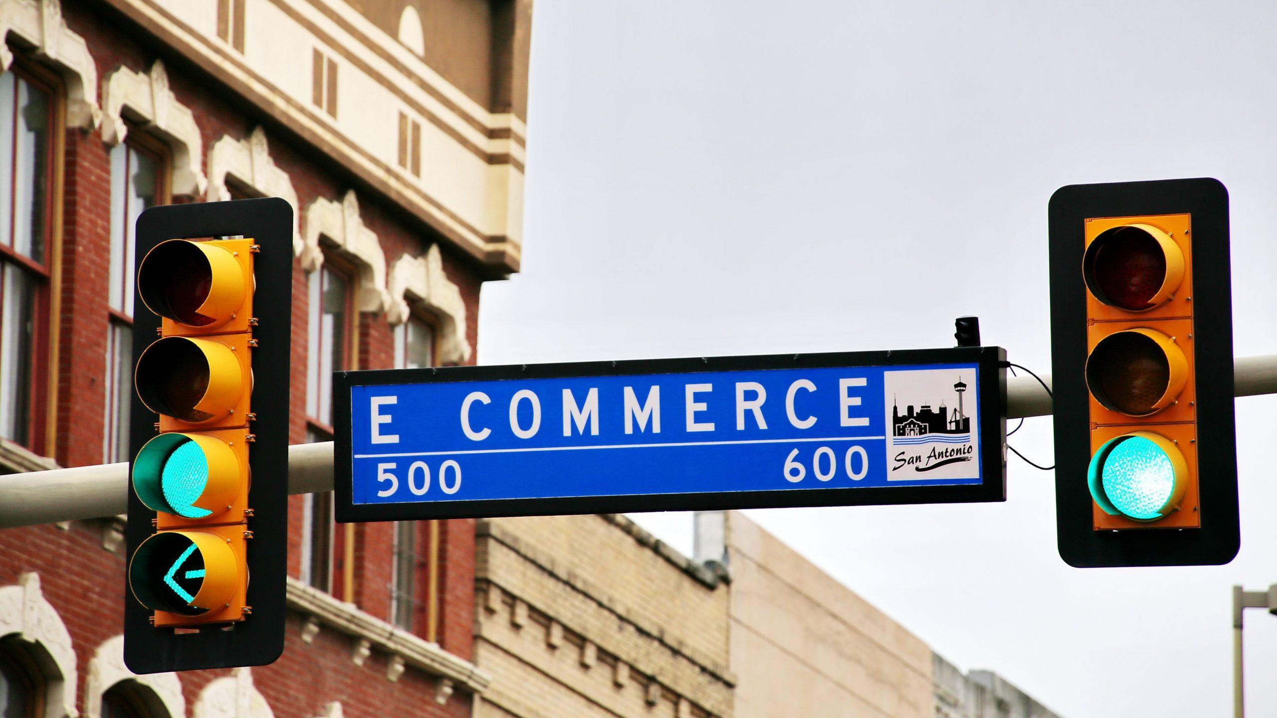 3 Tips para montar tu e-commerce