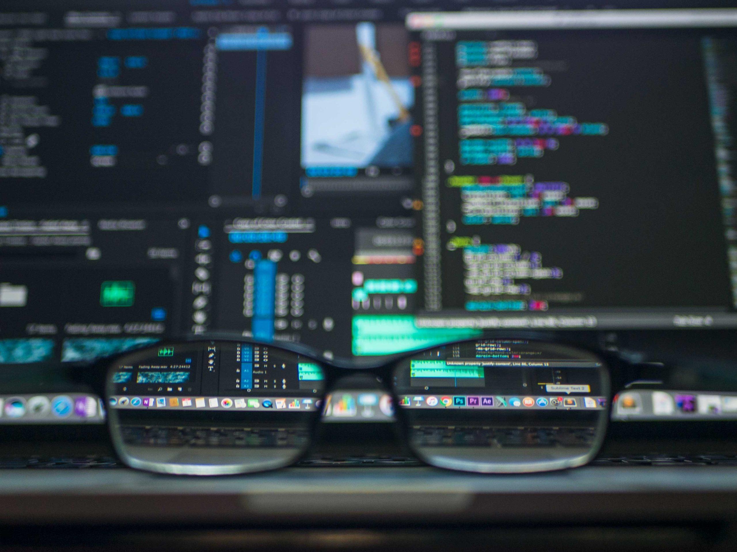 Small and Wide Data: más allá del Big Data