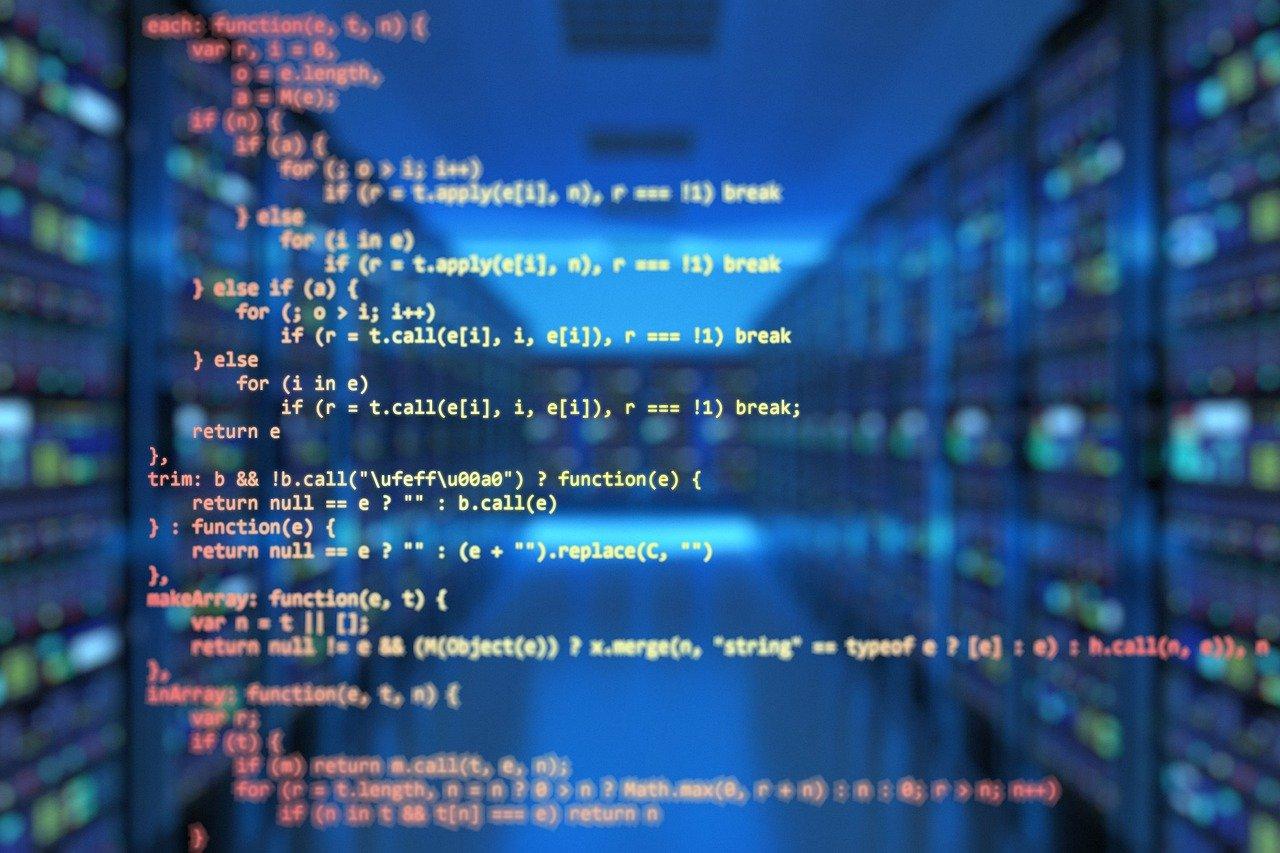 ¿Qué es el stalkerware y cómo protegerte?