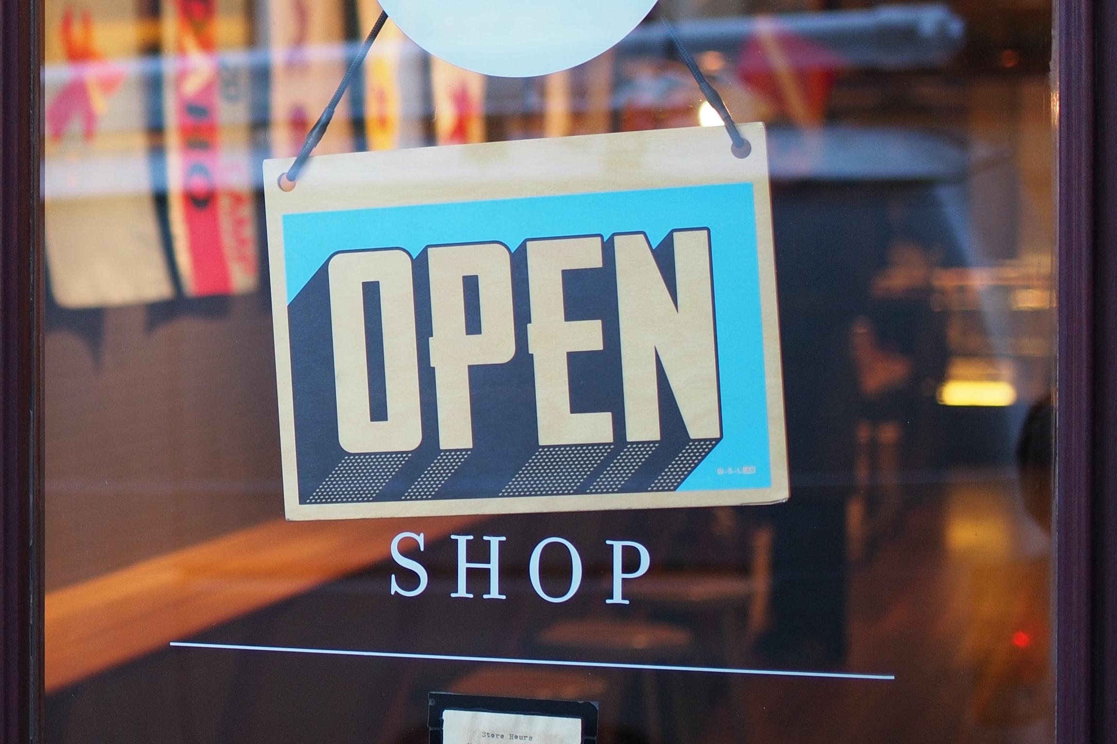 4 tendencias para el futuro del retail