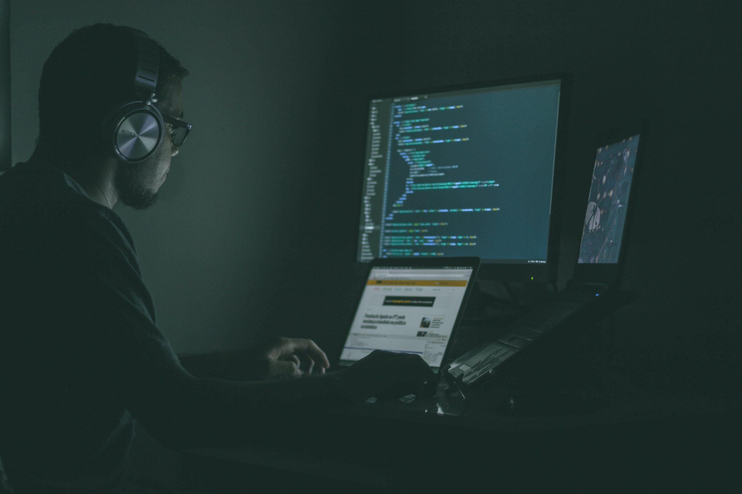 La ciberseguridad en tu negocio, ¿por qué es importante?