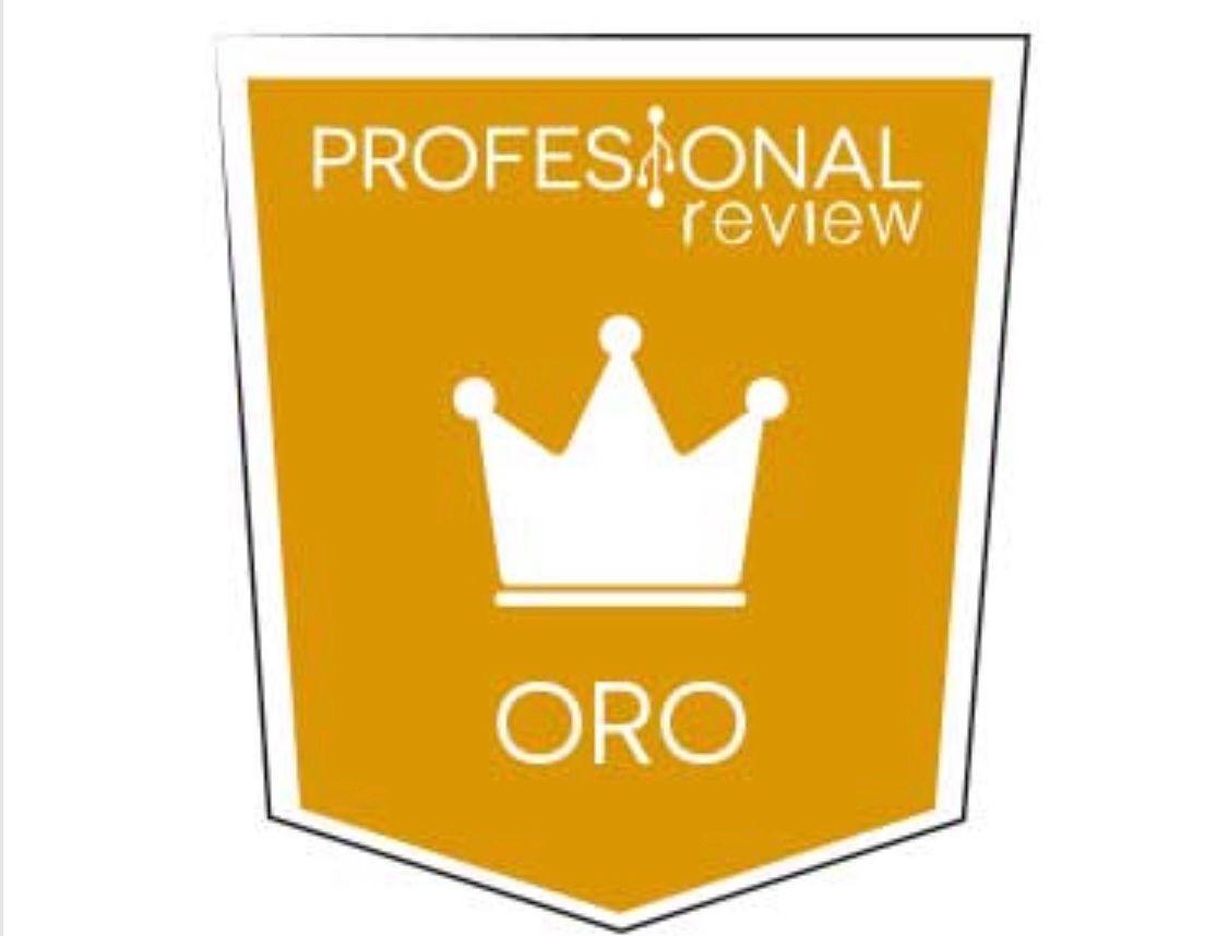 TP-Link TL-R605 Omada: Profesional Review otorga el Galardón Oro